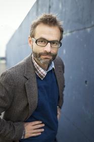 Philipp Schnyder von Wartensee