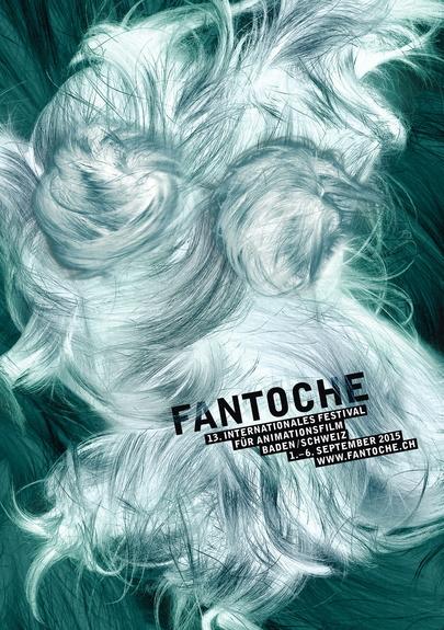 FANTOCHE Internationales Festival für Animationsfilm