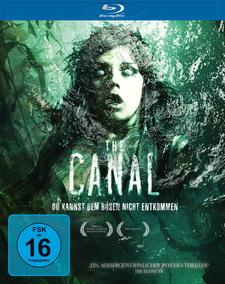 The Canal - Du kannst dem Bösen nicht entkommen