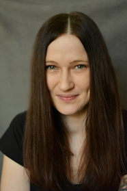 Jana Rahmlow