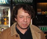 Stefan Reichmann