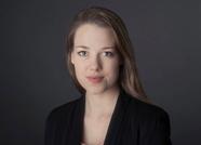 Christina Schäfers