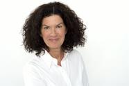 Christiane Wittich