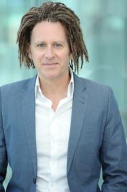 Michael Rötgens