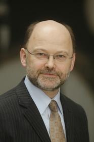 Helmut Poßmann