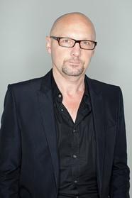 Andreas Kappel