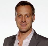 Frank Jastfelder