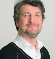 André Zoch