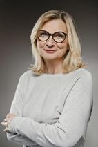 Annette Reeker