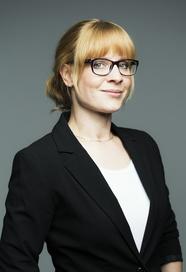 Evelyn Motschko
