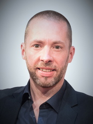 Marcus-Johannes Heinz