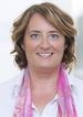 Karin Opgenoorth