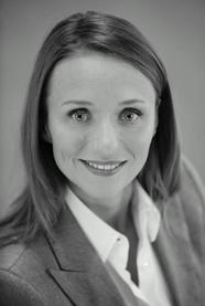 Christina Bentlage