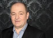 Dieter Semmelmann