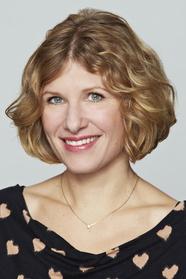 Steffi Ackermann