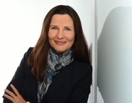 Marion Schöne
