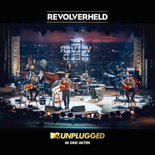 MTV Unplugged in drei Akten (Limited Edition)