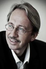 Carl-Alfred Fechner