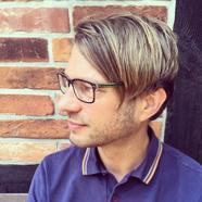 Florian Striedl