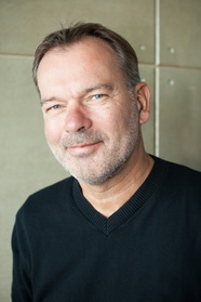 Andreas Maaß