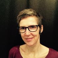 Astrid Kieselbach