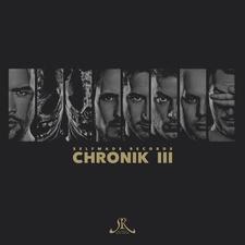 Chronik III