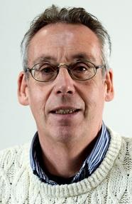 Brian Grundy