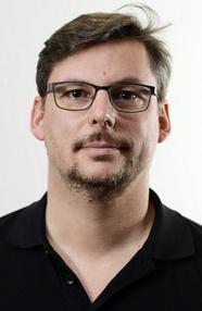 Nils Zehnpfennig