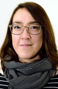 Tanja Heckmann