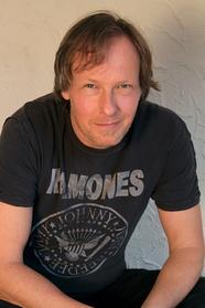 Holger Stratmann