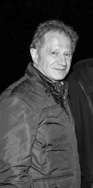 Klaus Bönisch