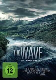 The Wave - Die Todeswelle