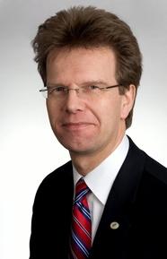 Gerald Mertens
