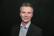 Christoph Diekmann