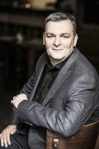 Jens Christian Susa