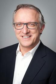 Wolfgang Carl
