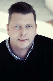 Mark Löscher