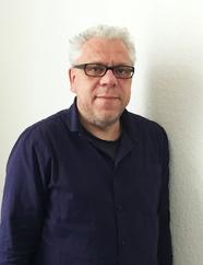 Stefan Strüver