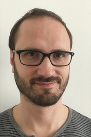 Steffen Gerlach