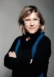 Andrea Hohnen