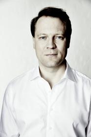 Prof. Christian Baierle