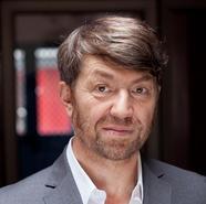 Philippe Bober