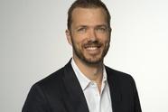 Stefan Tiedemann