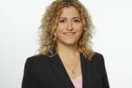 Corinna Krebs