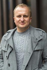 Ulf Wenderlich