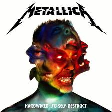 Hardwired ...To Self-Destruct