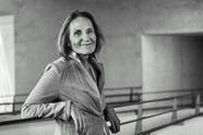 Dr. Gabriela Sperl