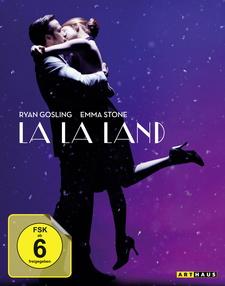 La La Land (Soundtrack Edition)