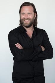 Sebastian Zühr