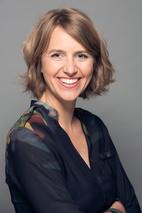 Sophia Aldenhoven